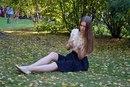 Мария Головина фото #15