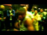 Raekwon - 100 Rounds (Judah Mayweather) (Клип с Джудой и Мейвезером)