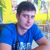 Аватар Николая Петренко