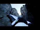 Graham Dickinson - The Abyss - For Philippe Jean