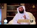 Умар ибн аль-Хаттаб - 2 серия