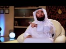 Умар ибн аль-Хаттаб - 3 серия
