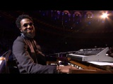 Quincy Jones Call Me Mr Tibbs - BBC Proms