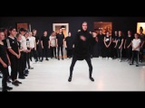 In for it  Tory Lanez  Choreography  Stephan Estee