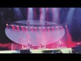 pauline_bizarre video
