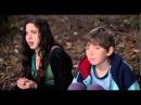 Скеллиг - фэнтези - драма - детектив - семейный - русский фильм смотреть онлайн 2009