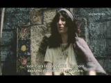 Patty Smith - Dream Of Life (2008)