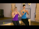 Pilates Enthusiasts : S3E1: Tension-Busting Exercises for the Hands