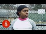 FIBA Allow Hijab: A Muslim Woman's Fight to Play Basketball