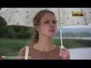 Стас Михайлов - Золотое Сердце (HD) 2014.