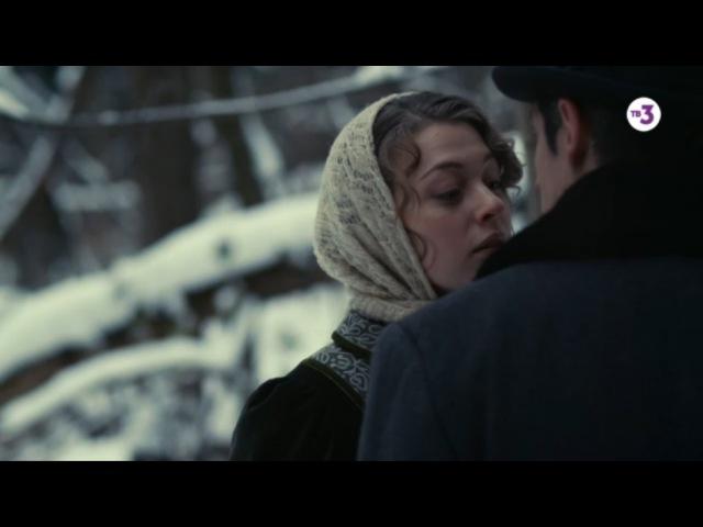 Анна-детективъ 52 серия (Анна Детектив)