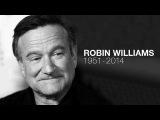 Удовольствие или Счастье КОНЕЦ ПОПУЛЯРНЫХ (Элвис Пресли, Робин Уильямс, Elvis Presley, Robin Williams)
