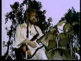 Dave Mason - Pearly Queen (1978)