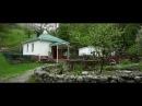 Монастырь Святых Космы и Дамиана в Крыму