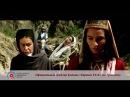 Первый турецкий фильм о Геноциде армян «Караван 1915»