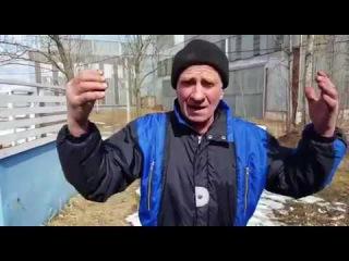 Митинг на кладбище в Шлиссельбурге /GOROD47.ru/