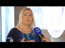 Шахматное обозрение 2015 Кубок Мира в Баку 4 этап, 1 тур