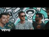 Atacados - Hasta Que Salga el Sol ft. Lucia Gil