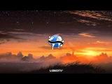 Muzzy - Pegasus ft. Roniit