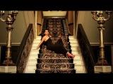 Armin Van Buuren feat.Nadia Ali - Feels so good ( Jerome Isma-Ae Short Mix )