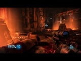 Bulletstorm : One bullet is all it takes