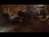Gears of War 4 PC Benchmark