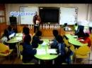 Teaching Elementary Students (Demo)