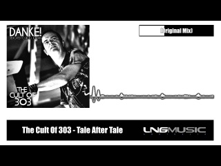 The Cult Of 303 - Tale After Tale (Original Mix)