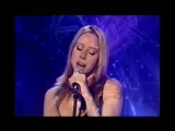 (RARE) Mariah Carey - Against All Odds The BBC National Lottery 2000