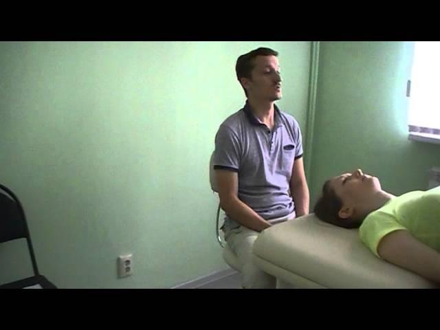 Телесная терапия обучение. Зажимы тела. Александр Багатов. » Freewka.com - Смотреть онлайн в хорощем качестве
