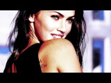 Chris Botti &amp Paula Cole - The Very Thought Of You (HDHQ Sound)