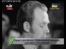 27.11.16 Столичні телевізійні новини Cпорт Тижневик