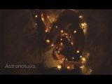 Astronotuya - Risto Mejide | Dulcinea