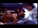 Fat Joe Da Gangsta Feat. Grand Puba & Diamond D - Watch The Sound (HD) | Official Video