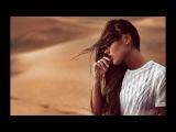 Bobina - El Bimbo (Radio Edit) ™(Trance & Video) HD