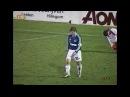 Нордвейк 1-5 Зенит / 21.02.2007 / VV Noordwijk vs FC Zenit