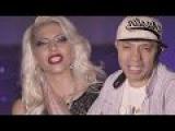 Nicolae &amp Nicoleta Guta - Iara este soare (videoclip original)