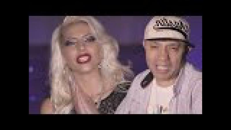 Nicolae Nicoleta Guta Iara este soare videoclip original