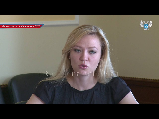 Очередное заседание Специальной комиссии по сбору доказательств преступлений украинской власти
