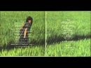 Lily Chou-Chou - Kokyu(full album)