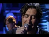 Bryan Ferry - Will You Still Love Me Tomorrow (Later with Jools Holland Jun '93)