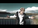 Killing Stalking ✘Убить сталкера✔ H U M A N ►「P.S. ShinEX 」◄ Сану/Юн Бум Music video