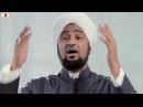 Дети - это милость Аллаха. Сунни из жизни пророка Мухаммеда (с)