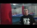 MAL DA UDAL - Пятый угол (feat. Эйсик) (2007)