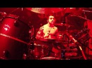 Eloy Casagrande Sepultura Desperate Cry