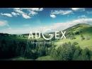 Вебинар ADGEX VITIM от 16.06.2017