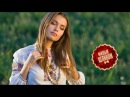 НОВИНКИ КИНО! Любить и Верить РУССКИЕ МЕЛОДРАМЫ В HD КАЧЕСТВЕ 2017