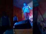 Anguri chori (bhojpuri song) DJ remix song