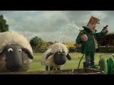 Shaun the Sheep The Movie - classic #optimism
