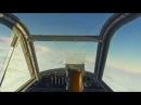 Ил-2 Битва за Сталинград Bf 109 Fragmoovie, Vulch-club в деле